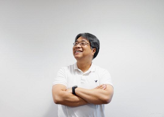 """[SW 파워기업] 애자일소다 """"AI 마켓 플레이스 구현 자신감'"""